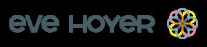 Positionierungsberatung für Multitalente und Scannerpersönlichkeiten - Eve Hoyer