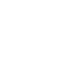 Logo white - Eve Hoyer Positionierungberatung