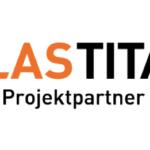 Atlas Titan Logo